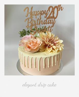 elegant drip cake.png