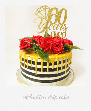 celebration 60 years drip cake.png