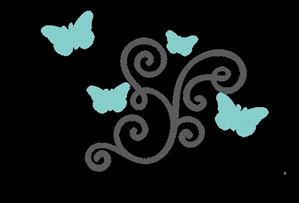 butterfliesgrey%2Bblue_edited.png