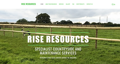 Rise Resources Website Design.png