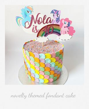 novelty themed fondant cake 2.jpg