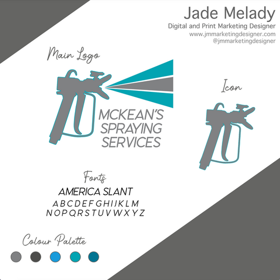 McKeans Spraying Services.png