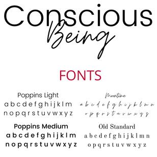 CB Fonts.png