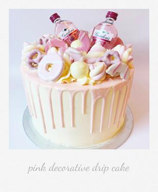 pink gordons drip cake.jpg