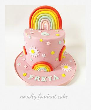 novelty fondant cake.jpg