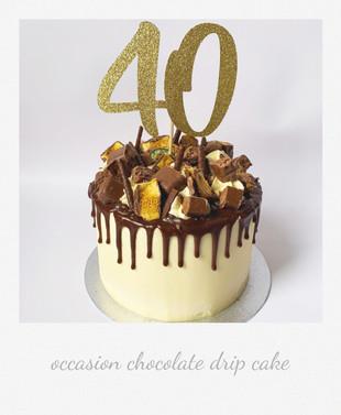 occasion chocolate drip cake.jpg