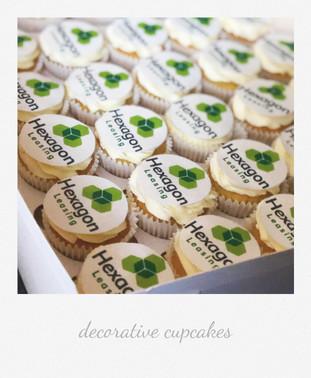 corporatecupcakespolariod.jpg