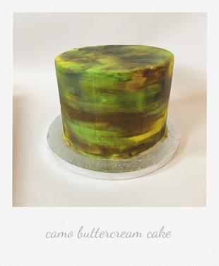 camo buttercream cake.jpg