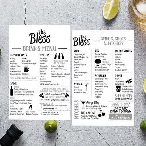 bless menu mockup.png