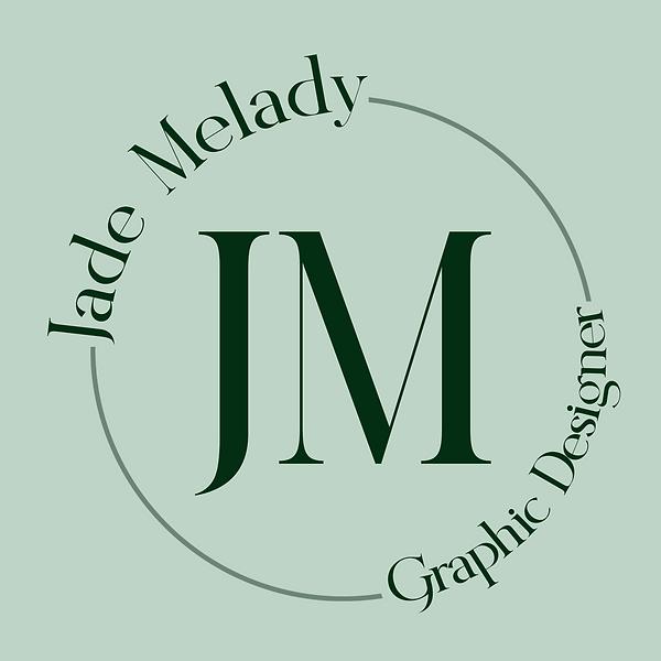New JM Logo.png