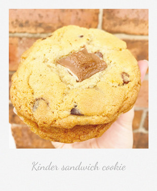 kinder cookie.jpg