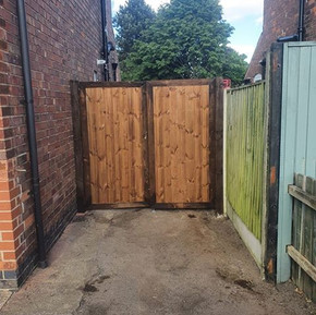 Wooden Gate.jpg