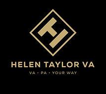 Logo Helen Taylor VA.jpg