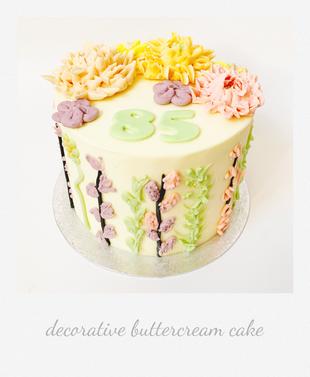 decorative buttercream cake pretty.png