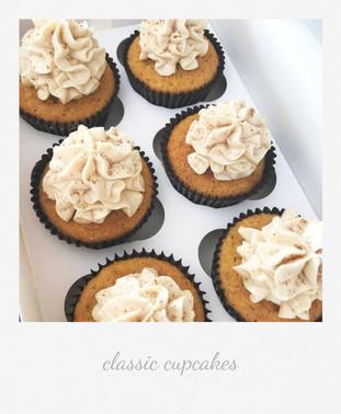 classic cupcakes polariod.jpg