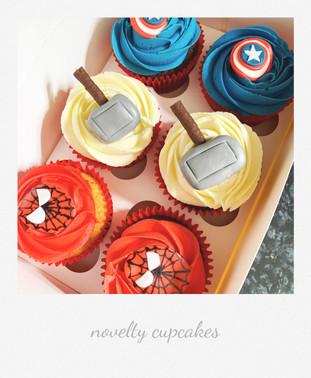 avengerscupcakes3polariod.jpg