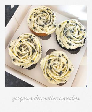 black andwhitecupcakespolariod.jpg