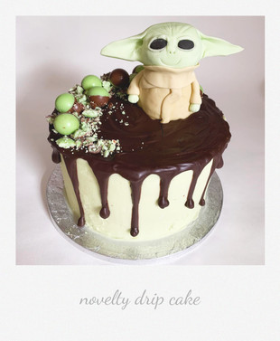novelty drip cake.jpg