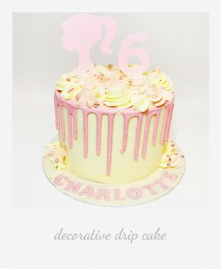 pink drip cake.png