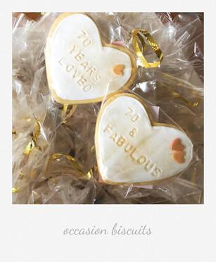 occasion biscuitspolariod2.jpg