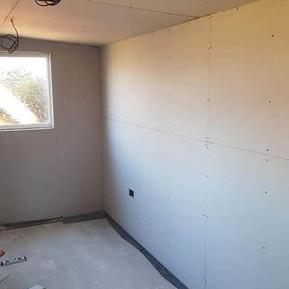 plastering prep.jpg