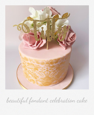 beautiful fondant celebration cake.jpg