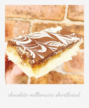 chocolate millionaire shortbread.jpg