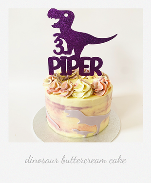 dinosaur buttercream cake.png