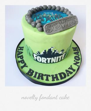 fortnite themed novelty cake.jpg