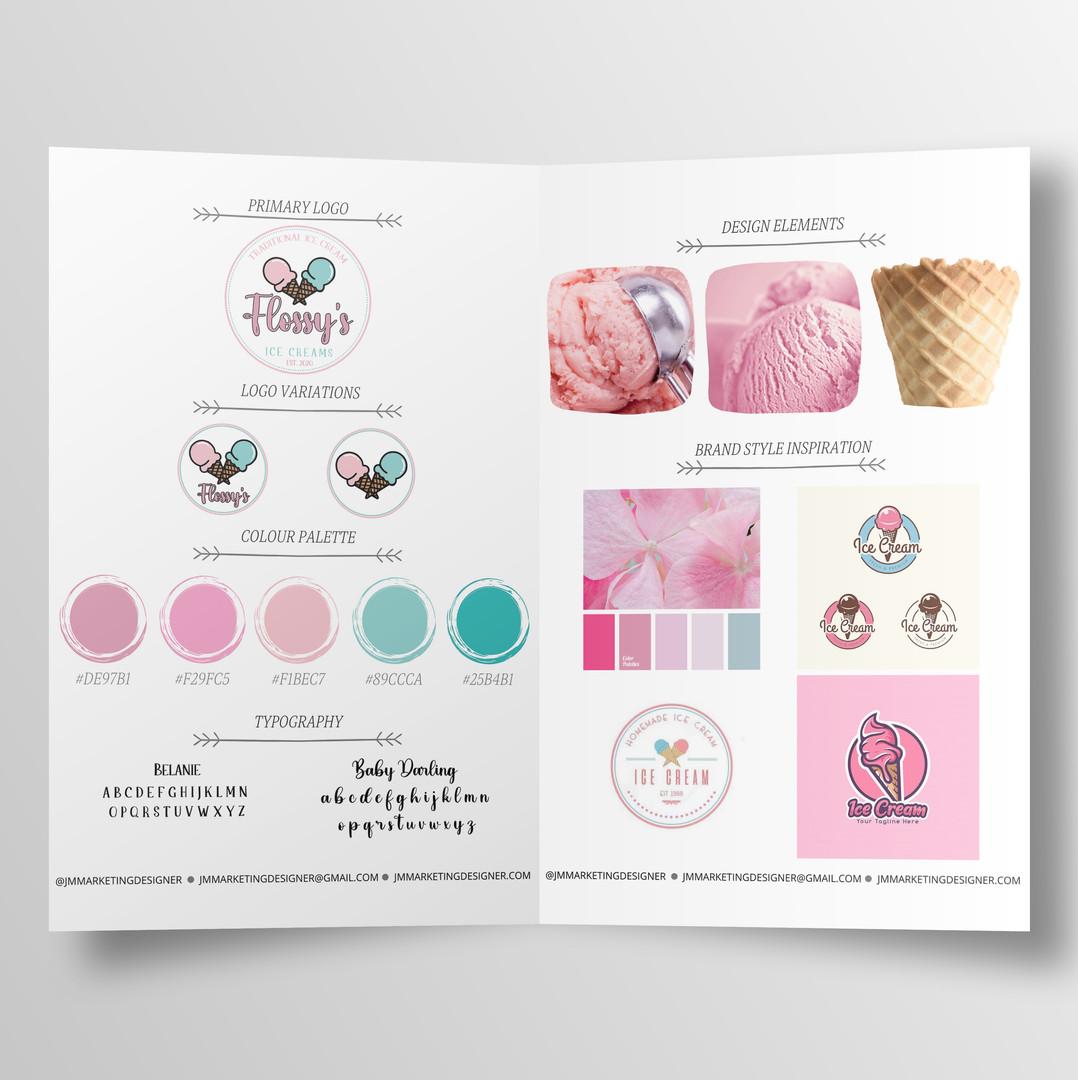 Branding File Mockup Flossy's.jpg