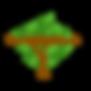 eternal ayurveda logo.png