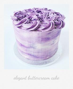 elegant buttercream cake 2.jpg