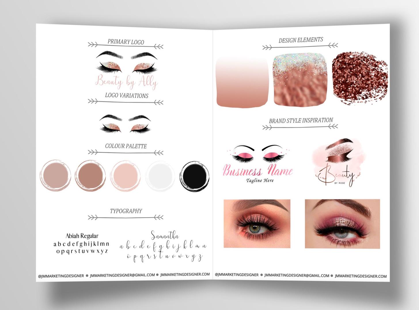 Beauty By Ally Branding File Mock Up.jpg