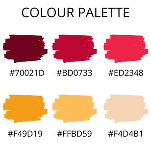 CB Colours.png