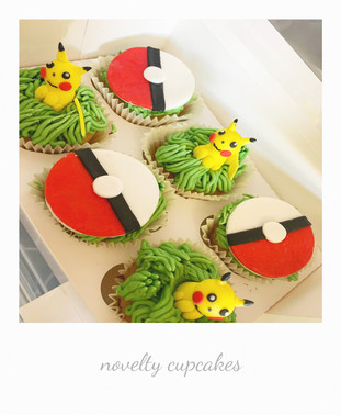 themed cupcakes.jpg