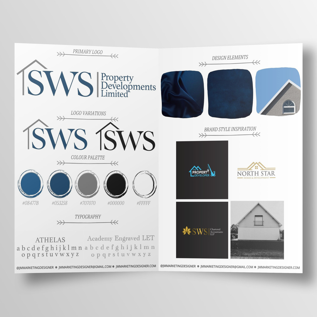 Branding File SWS Mock Up.jpg