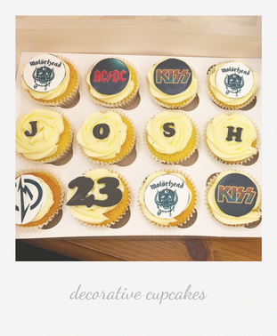 acdc cupcakes.png