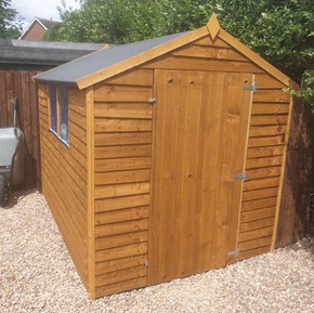 New shed .jpg