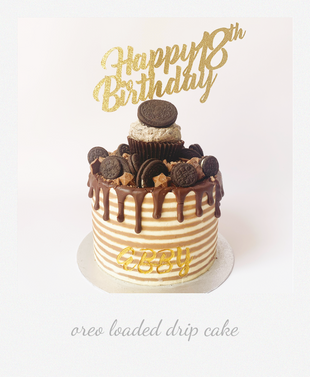 oreo loaded drip cake.png