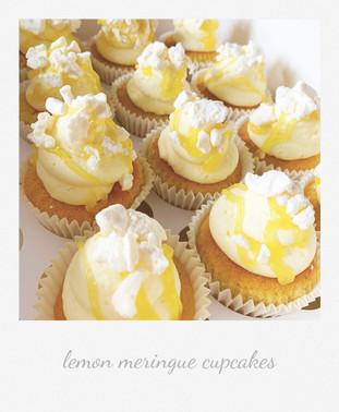 lemonmeringue cupcakes.jpg