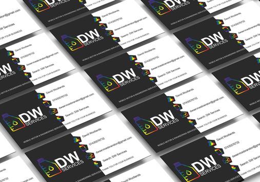 DW Services Business Card Design.jpg