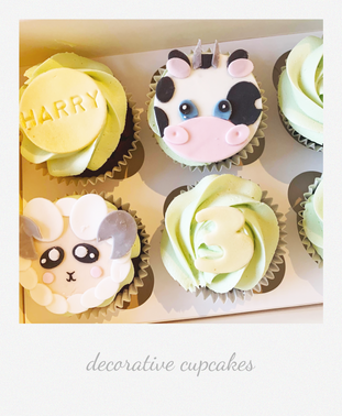 decorative cupcakes.png