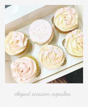 elegant occasion cupcakes.jpg