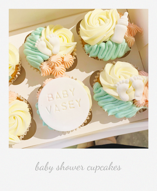 baby shower cupcakes.png