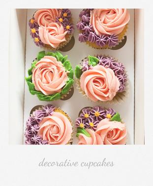decorflowercupcakespolariod.jpg