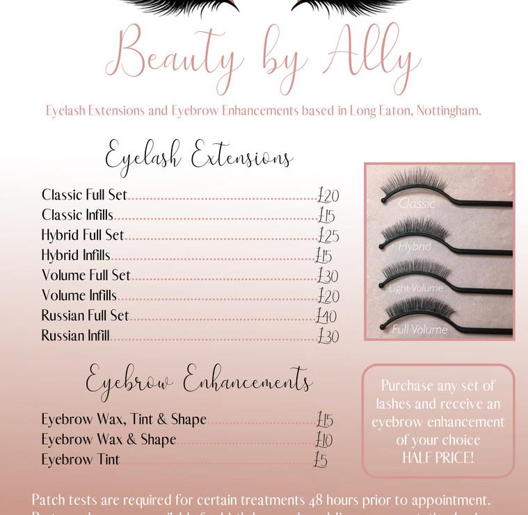 Beauty by Ally Price List Final.jpg