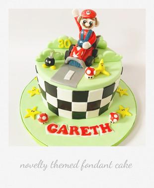 novelty themed fondant cake 4.jpg