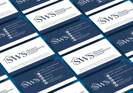 SWS Business Card design.jpg