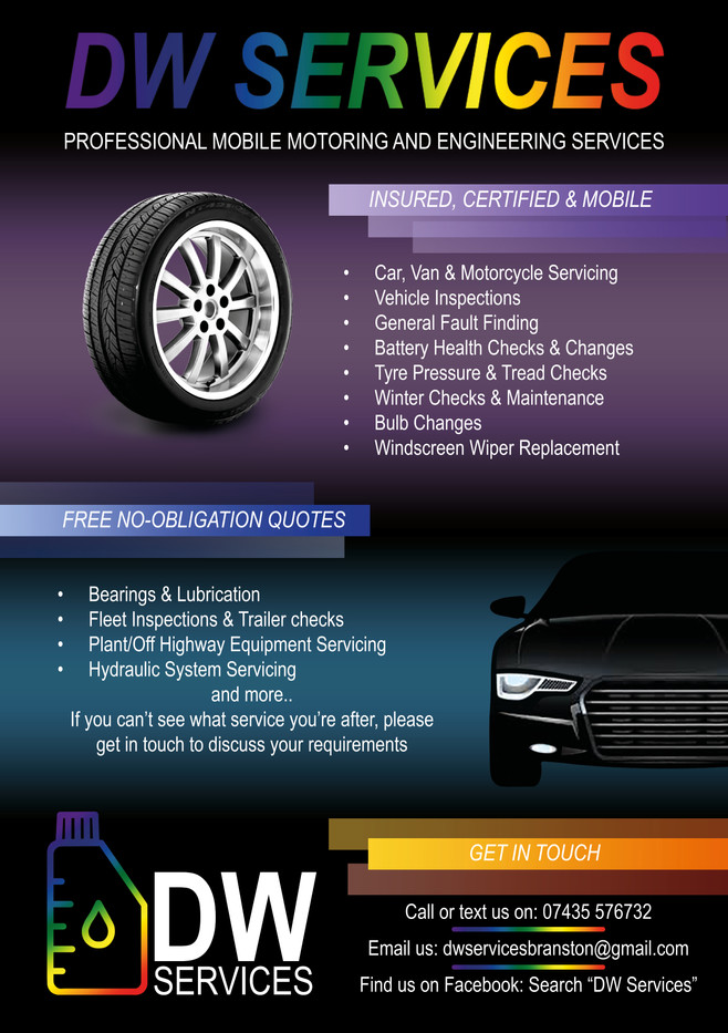 DW Services Leaflet Design JPEG.jpg