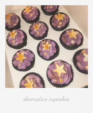 starcupcakespolariod.jpg
